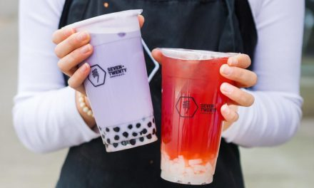 Vancouver's bubble tea frenzy revives old neighbourhoods, but will the trend burst?