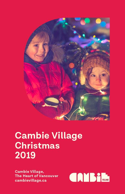 2019-Cambie-Village-XMAS-Directory-1
