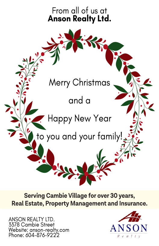 2019-Cambie-Village-XMAS-Directory-23