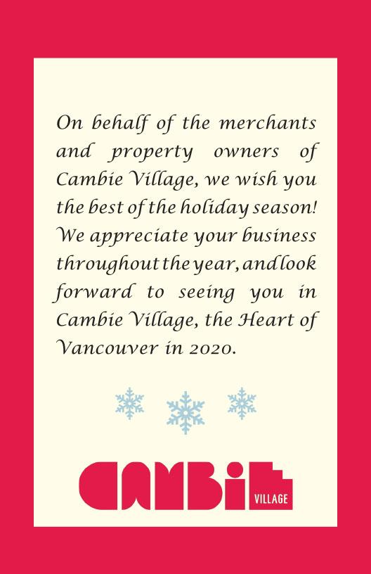 2019-Cambie-Village-XMAS-Directory-3