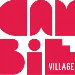 DearValued Cambie Village Patrons